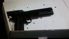 Boy with toy gun shot by officer, dies