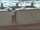 12-year-old OH shooting: Unedited video released