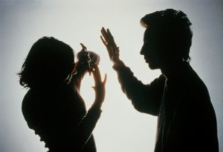 Intimate Partner Violence and the holiday season