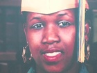 New ruling in Tanisha Anderson case