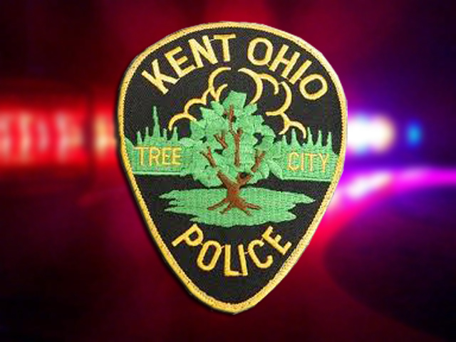 Man, 23, found dead along Cuyahoga River in Kent
