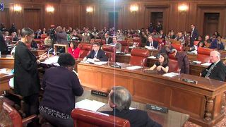 CLE residents question council appointments