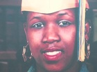 Tanisha Anderson case now with prosecutors