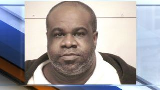 Man charged with posing as CLE Clinic doctor