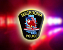 Police warn Macedonia about snow shoveling scam