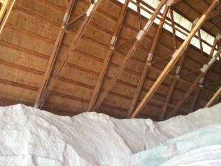 Mild winter means salt surplus in Ohio