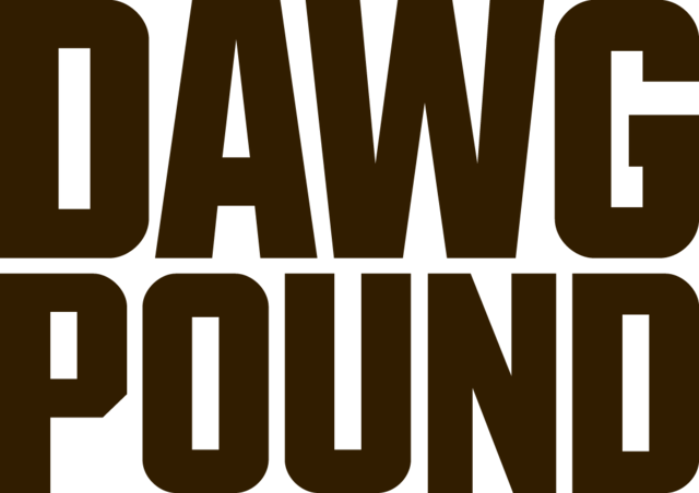 Browns New Logo Revealed What