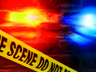 1 killed,1 injured in overnight shooting