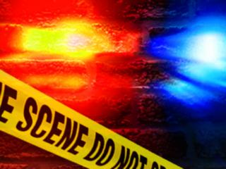 OSBI investigates officer-involved shooting