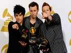 Pandora: Top hits of 2015 Rock Hall inductees