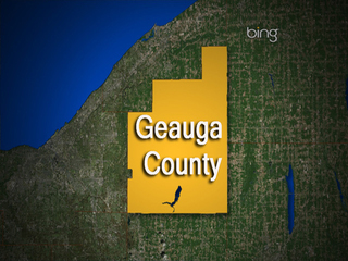 Geauga Co. man, 23, killed in crash