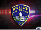 Canton police search for suspect in man's death