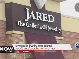 Jared the galleria of jewelry robbery