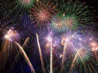 OHIO LAW: What you need to know about fireworks