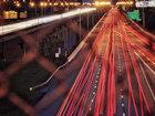 Traffic Incident Report