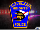 Cleveland Heights man dies after shooting in CLE
