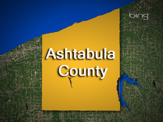 Winter Storm Warning issued for Ashtabula Co.