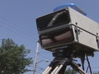 Court to hear appeal in traffic camera dispute