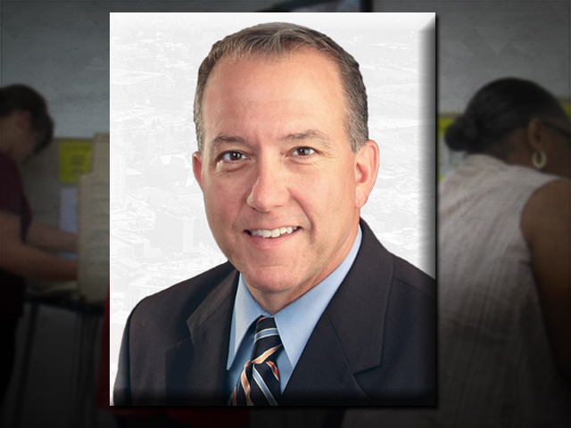 horrigan wins akron mayoral primary