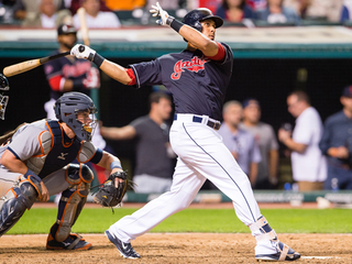Indians' Brantley to have season-ending surgery