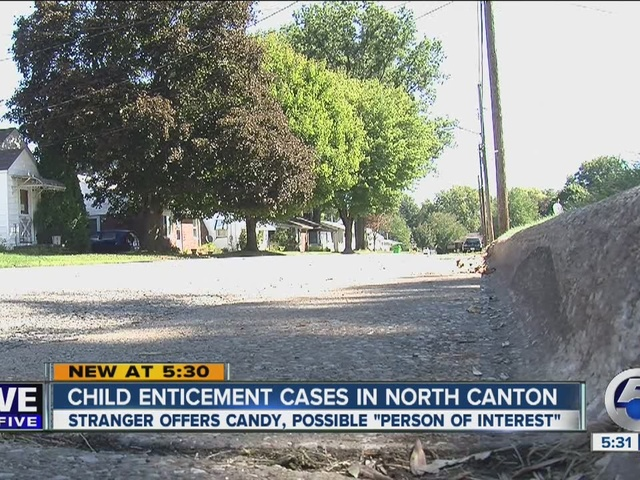 north canton men North canton police searched area but did not find suspects lori monsewicz cantonrepcom staff writer north canton police are seeking two men in connection with a home-invasion robbery.