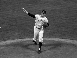 Cy Young winner Dean Chance dies at 74