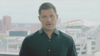 Nick Lachey Pro-issue 3 Tv Commercial Fails To Mention That He Is An Investor In Proposed Pot Site – Newsnet5.com Cleveland