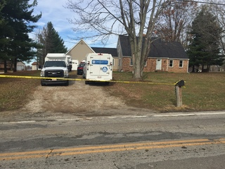 Investigation continues in bank hostage incident