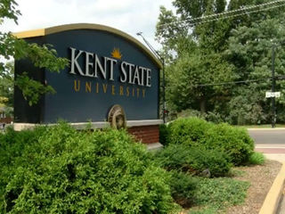 Kent State students in Brussels reported safe