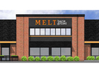 Melt coming to Public Square