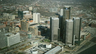 CLE PD gets consent decree lesson from Detroit