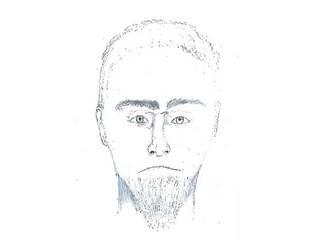 Update in Medina Twp sex assault case