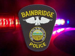 Bainbridge police warn residents of burglaries