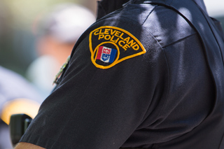 What's changed for CLE police since DOJ report?