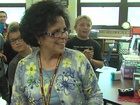 Teacher of the Week: Stow's Marlene Beckley