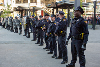 INVESTIGATION: CPD discplinary process flawed