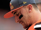 Browns tired of Johnny Manziel's antics