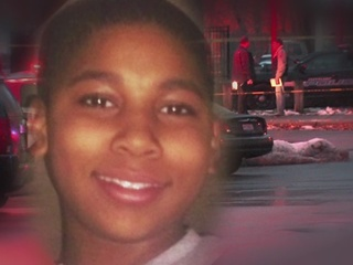 CLE apologizes for EMS bill to Tamir Rice estate