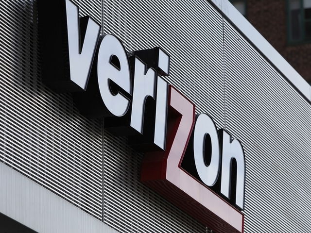 Deadline approaches to collect Sprint, Verizon settlement funds