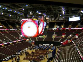 Are Cleveland police prepared for RNC?
