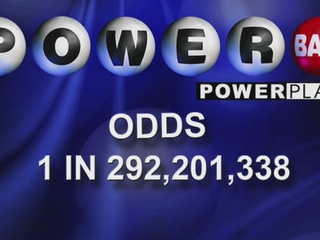 No Powerball winner, jackpot now highest ever