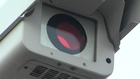 High court upholds cities' use of traffic cams