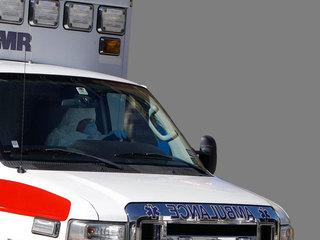 Man dead; boy, 11, injured in Erie County crash