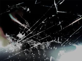 Warren man killed in car accident in Ravenna