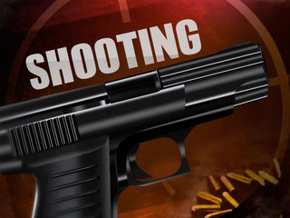 Ohio girl, 14, shot brother over video game