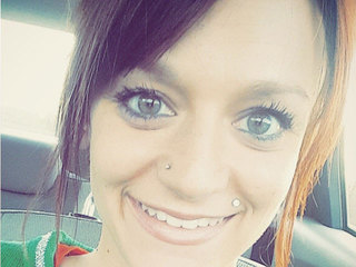 Funeral planned for young mom killed in Orrville