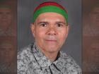 FBI investigates KSU professor for ties to ISIS