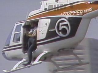 Video Vault: Classic WEWS Chopper 5 promos