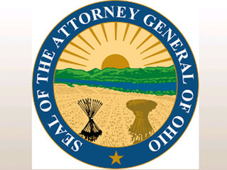 2 OH Attorney General's Office workers resign