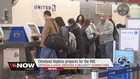 Cleveland airport bolsters security plan for RNC